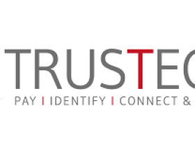 Trustech 2018 in teken van innovatie rond trust, digitale technologie en cybersecurity
