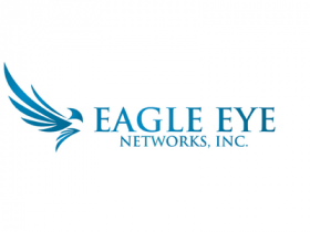 Eagle Eye Networks Technology Partner bij Co-Liv