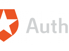 Auth0 benoemt Lucy McGrath tot vicepresident Privacy