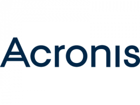 Acronis acquires CyberLynx, enhances cyber protection portfolio with additional security services