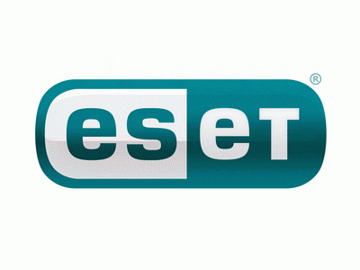 ESET-Logo400300_Transparent