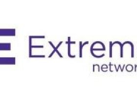 Extreme Networks traint 50.000 nieuwe cloud networking engineers voor de groeiende digitale economie