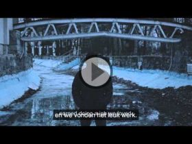 Hackers vertellen over motieven in documentaire (video)