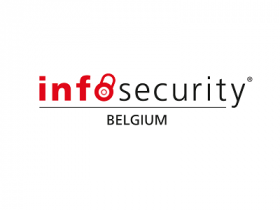 Infosecurity.be