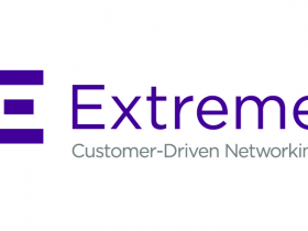 Extreme Networks benoemt John Abel tot Chief Information Officer